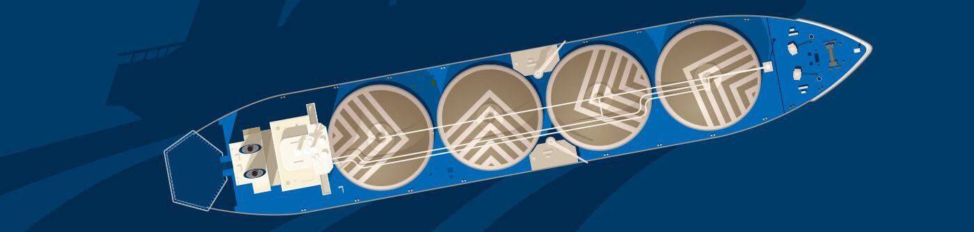 KLINGER Mission vision values top image banner