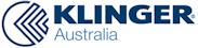 KLINGER Australia
