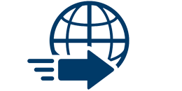 KLINGER Ecommerce solutions icon