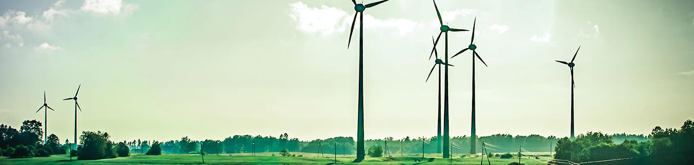 KLINGER energy industry solutions top image banner