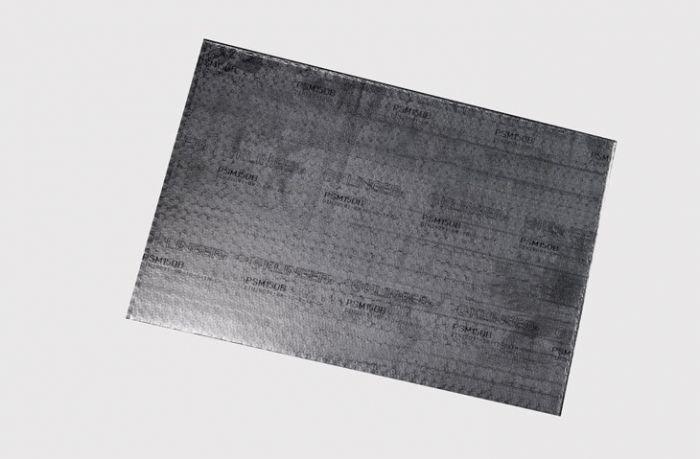 KLINGER GRAPHITE LAMINATE PSM MATERIAL
