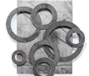 KLINGER graphite laminate range