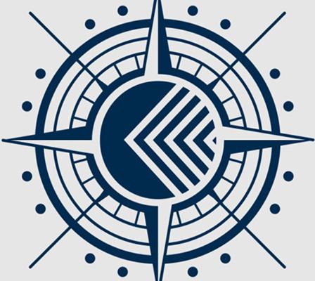 KLINGER vision mission icon