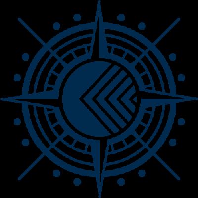 KLINGER Mission vision icon