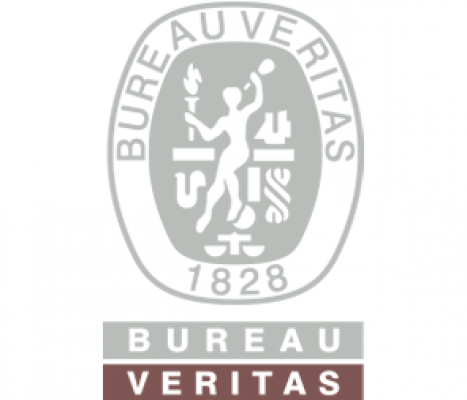 bureau-veritas-1